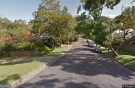 Space Photo: Dovercourt Road  Toowong QLD  Australia, 75043, 78622