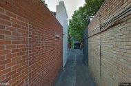 Space Photo: Drummond St  Carlton VIC 3053  Australia, 76736, 86436