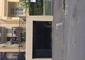 Carlton / CBD - Secured, covered parking spot!.jpg