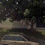 Undercover parking on Drummond Street in Oakleigh
