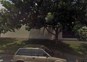 Secure stacker car spot 24/7 access.jpg