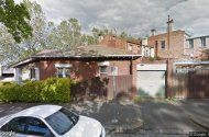 Space Photo: Dryburgh St  North Melbourne VIC 3051  Australia, 39692, 14443