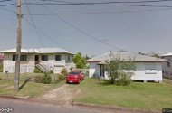 Space Photo: Dudleigh Street  Booval QLD  Australia, 74564, 165017