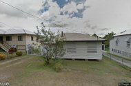 Space Photo: Dudleigh Street  Booval QLD  Australia, 74564, 74889