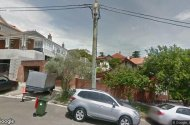 Space Photo: Dudley St  Coogee NSW 2034  Australia, 21677, 21345