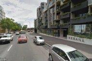 Space Photo: Dudley Street  West Melbourne VIC  Australia, 87953, 142973