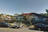 Space Photo: Duke St  Kensington NSW 2033  Australia, 38733, 15466