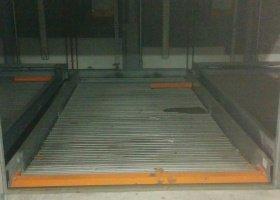Secure Lock Up Garage Carlisle Street in St Kilda.jpg