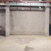 Indoor lot parking on Dunblane St in Camperdown