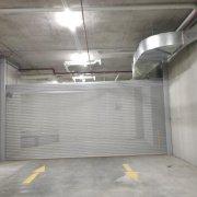 Indoor lot parking on Dunmore Street in Wentworthville
