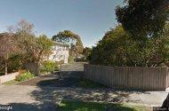 Space Photo: Dunscombe Avenue  Glen Waverley  VIC  3150  Australia, 63897, 49346