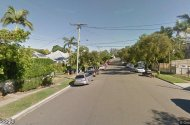 Space Photo: Dutton Street  Dutton Park Queensland  Australia, 86854, 172474
