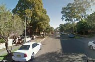 Space Photo: Early St  Parramatta  New South Wales  Australia, 60829, 48687