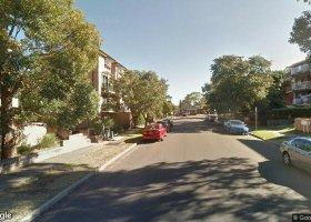 Parking -Early St Parramatta.jpg