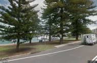 Space Photo: East Esplanade  Manly  New South Wales  Australia, 68624, 56520