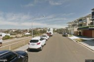 Space Photo: Eastbourne Ave  Clovelly NSW 2031  Australia, 39872, 17978