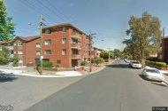 Space Photo: Eastlakes NSW Australia, 79327, 99112