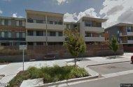 Space Photo: Easty Street  Phillip ACT  Australia, 79630, 101135