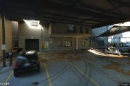 Space Photo: Eden Street  North Sydney NSW  Australia, 59966, 34682