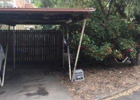 Hornsby - Safe Carport Parking near Train Stations.jpg