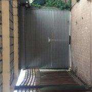 Garage storage on Edward St in Mitcham