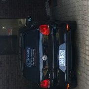 Undercover parking on Eighth Avenue in Maylands