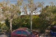 Space Photo: Eildon Road  Windsor QLD  Australia, 79303, 98967