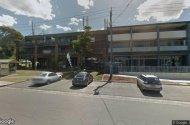 Space Photo: Elanora Heights NSW 2101 Australia, 16207, 21015