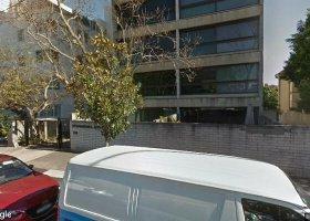 Elizabeth Bay - Secure Parking in Unit Complex.jpg