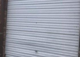 Parramatta - Lock Up Garage near Anglican Church.jpg