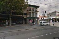 Space Photo: Elizabeth Street  Melbourne VIC  Australia, 63718, 48855