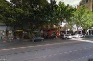 Space Photo: Elizabeth Street  Melbourne VIC  Australia, 85672, 126214