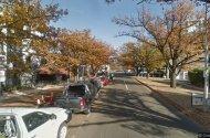 Space Photo: Elouera St  Braddon ACT  Australia, 83685, 165163