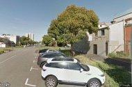 Space Photo: Emerald Way  South Melbourne VIC 3205  Australia, 31704, 14382