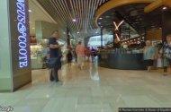 Space Photo: Emporium Melbourne  Lonsdale Street  Melbourne VIC  Australia, 89808, 146203