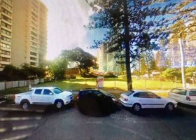 Surfers Paradise - Open Parking near Q1 & Beach.jpg