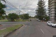 Space Photo: Enderley Avenue  Surfers Paradise QLD  Australia, 76475, 139056