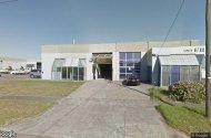 Space Photo: England St  Dandenong South VIC 3175  Australia, 29016, 20411