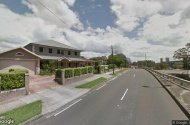 Space Photo: Epping Rd  North Ryde NSW 2113  Australia, 40007, 101557