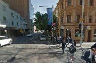 Space Photo: Erskine St  Sydney NSW 2000  Australia, 94050, 169877