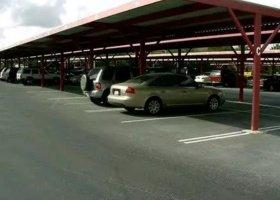 Elizabeth Bay - Open Parking near Beare Park.jpg