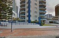 Space Photo: Esplanade  Surfers Paradise QLD 4217  Australia, 74505, 115629