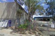 Space Photo: Etherden Walk  Mascot NSW  Australia, 77844, 89345