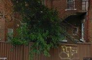 Space Photo: Everton Rd  Strathfield NSW 2135  Australia, 38589, 15347