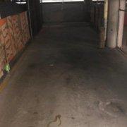 Indoor lot parking on Everton Street in Pymble