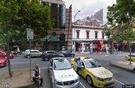 Space Photo: Exhibition Street  Melbourne VIC 3000  Australia, 79243, 98709