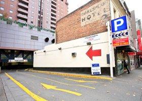 Secure underground parking east side CBD.jpg