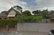 Space Photo: Fairfowl St  Dulwich Hill NSW 2203  Australia, 24940, 14964