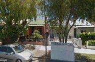 Space Photo: Farr Street  Banksia NSW  Australia, 76379, 85316