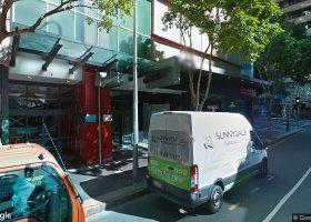 Car Parking hot spot near office area.jpg